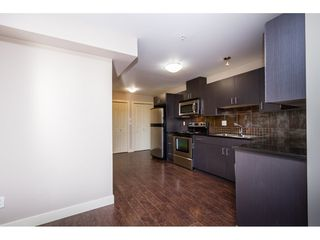 """Photo 3: 303 2228 WELCHER Avenue in Port Coquitlam: Central Pt Coquitlam Condo for sale in """"STATION HILL"""" : MLS®# R2108174"""