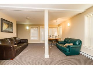 """Photo 20: 303 2228 WELCHER Avenue in Port Coquitlam: Central Pt Coquitlam Condo for sale in """"STATION HILL"""" : MLS®# R2108174"""