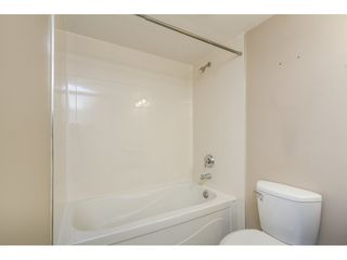 """Photo 13: 303 2228 WELCHER Avenue in Port Coquitlam: Central Pt Coquitlam Condo for sale in """"STATION HILL"""" : MLS®# R2108174"""