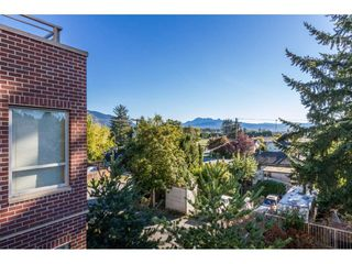 """Photo 18: 303 2228 WELCHER Avenue in Port Coquitlam: Central Pt Coquitlam Condo for sale in """"STATION HILL"""" : MLS®# R2108174"""