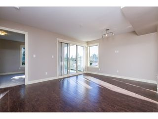 """Photo 6: 303 2228 WELCHER Avenue in Port Coquitlam: Central Pt Coquitlam Condo for sale in """"STATION HILL"""" : MLS®# R2108174"""
