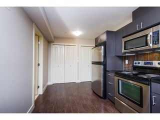 """Photo 4: 303 2228 WELCHER Avenue in Port Coquitlam: Central Pt Coquitlam Condo for sale in """"STATION HILL"""" : MLS®# R2108174"""