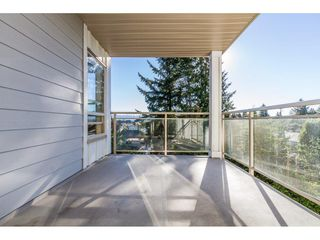 """Photo 15: 303 2228 WELCHER Avenue in Port Coquitlam: Central Pt Coquitlam Condo for sale in """"STATION HILL"""" : MLS®# R2108174"""