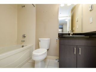 """Photo 12: 303 2228 WELCHER Avenue in Port Coquitlam: Central Pt Coquitlam Condo for sale in """"STATION HILL"""" : MLS®# R2108174"""