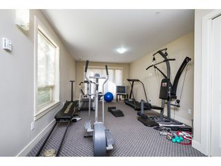 """Photo 19: 303 2228 WELCHER Avenue in Port Coquitlam: Central Pt Coquitlam Condo for sale in """"STATION HILL"""" : MLS®# R2108174"""