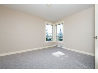 """Photo 10: 303 2228 WELCHER Avenue in Port Coquitlam: Central Pt Coquitlam Condo for sale in """"STATION HILL"""" : MLS®# R2108174"""