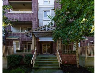 """Photo 2: 303 2228 WELCHER Avenue in Port Coquitlam: Central Pt Coquitlam Condo for sale in """"STATION HILL"""" : MLS®# R2108174"""