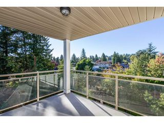 """Photo 16: 303 2228 WELCHER Avenue in Port Coquitlam: Central Pt Coquitlam Condo for sale in """"STATION HILL"""" : MLS®# R2108174"""