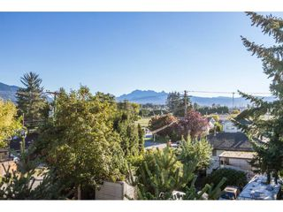 """Photo 17: 303 2228 WELCHER Avenue in Port Coquitlam: Central Pt Coquitlam Condo for sale in """"STATION HILL"""" : MLS®# R2108174"""