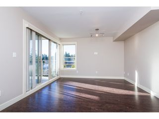 """Photo 7: 303 2228 WELCHER Avenue in Port Coquitlam: Central Pt Coquitlam Condo for sale in """"STATION HILL"""" : MLS®# R2108174"""