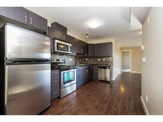 """Photo 5: 303 2228 WELCHER Avenue in Port Coquitlam: Central Pt Coquitlam Condo for sale in """"STATION HILL"""" : MLS®# R2108174"""