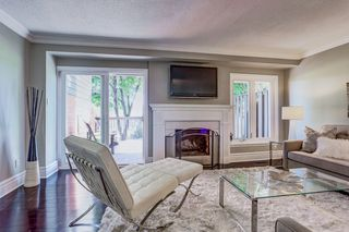Photo 11: 1232 Cornerbrook Place in Mississauga: Erindale House (3-Storey) for sale : MLS®# W3604290