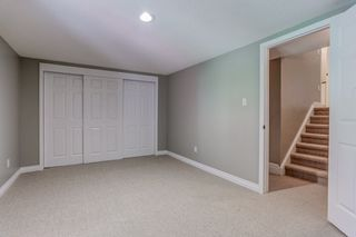 Photo 17: 1232 Cornerbrook Place in Mississauga: Erindale House (3-Storey) for sale : MLS®# W3604290