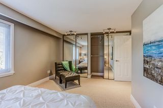 Photo 24: 1232 Cornerbrook Place in Mississauga: Erindale House (3-Storey) for sale : MLS®# W3604290