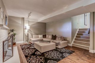 Photo 8: 1232 Cornerbrook Place in Mississauga: Erindale House (3-Storey) for sale : MLS®# W3604290