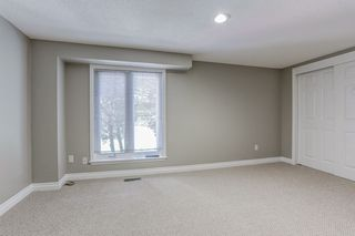 Photo 18: 1232 Cornerbrook Place in Mississauga: Erindale House (3-Storey) for sale : MLS®# W3604290