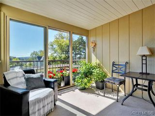 Photo 15: 206 1875 Lansdowne Rd in VICTORIA: SE Camosun Condo for sale (Saanich East)  : MLS®# 742470