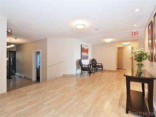 Photo 18: 206 1875 Lansdowne Rd in VICTORIA: SE Camosun Condo for sale (Saanich East)  : MLS®# 742470