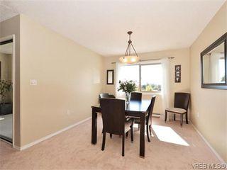 Photo 6: 206 1875 Lansdowne Rd in VICTORIA: SE Camosun Condo for sale (Saanich East)  : MLS®# 742470