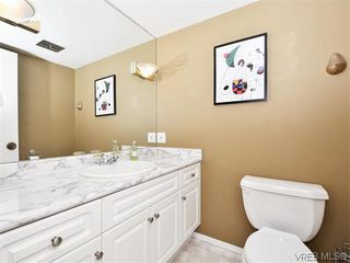 Photo 14: 206 1875 Lansdowne Rd in VICTORIA: SE Camosun Condo for sale (Saanich East)  : MLS®# 742470