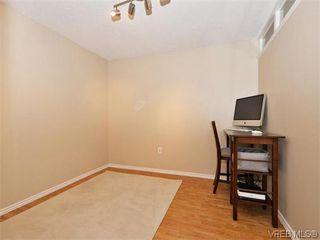 Photo 13: 206 1875 Lansdowne Road in VICTORIA: SE Camosun Condo Apartment for sale (Saanich East)  : MLS®# 370145