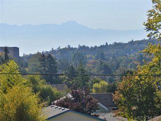 Photo 17: 206 1875 Lansdowne Road in VICTORIA: SE Camosun Condo Apartment for sale (Saanich East)  : MLS®# 370145