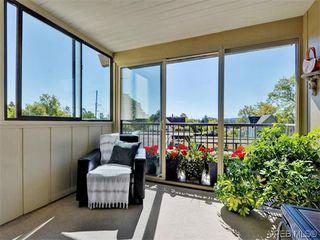 Photo 16: 206 1875 Lansdowne Rd in VICTORIA: SE Camosun Condo for sale (Saanich East)  : MLS®# 742470