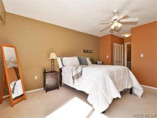 Photo 12: 206 1875 Lansdowne Rd in VICTORIA: SE Camosun Condo for sale (Saanich East)  : MLS®# 742470