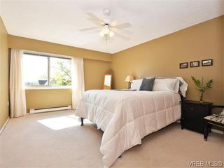 Photo 11: 206 1875 Lansdowne Rd in VICTORIA: SE Camosun Condo for sale (Saanich East)  : MLS®# 742470