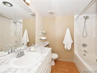 Photo 3: 206 1875 Lansdowne Rd in VICTORIA: SE Camosun Condo for sale (Saanich East)  : MLS®# 742470