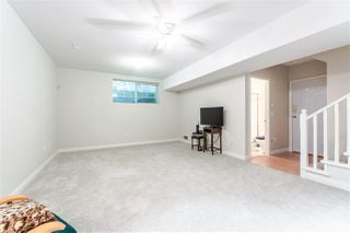 "Photo 17: 112 2979 PANORAMA Drive in Coquitlam: Westwood Plateau Townhouse for sale in ""DEERCREST"" : MLS®# R2109374"