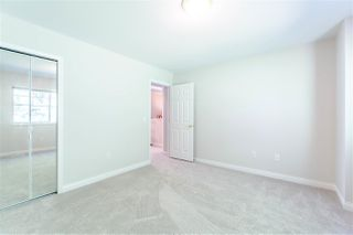 "Photo 15: 112 2979 PANORAMA Drive in Coquitlam: Westwood Plateau Townhouse for sale in ""DEERCREST"" : MLS®# R2109374"