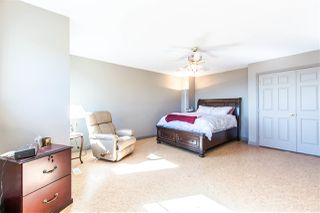 "Photo 12: 112 2979 PANORAMA Drive in Coquitlam: Westwood Plateau Townhouse for sale in ""DEERCREST"" : MLS®# R2109374"