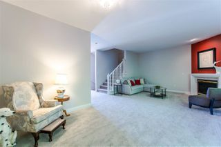 "Photo 7: 112 2979 PANORAMA Drive in Coquitlam: Westwood Plateau Townhouse for sale in ""DEERCREST"" : MLS®# R2109374"