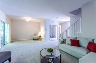 "Photo 8: 112 2979 PANORAMA Drive in Coquitlam: Westwood Plateau Townhouse for sale in ""DEERCREST"" : MLS®# R2109374"