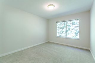 "Photo 16: 112 2979 PANORAMA Drive in Coquitlam: Westwood Plateau Townhouse for sale in ""DEERCREST"" : MLS®# R2109374"