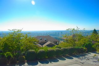 "Photo 10: 112 2979 PANORAMA Drive in Coquitlam: Westwood Plateau Townhouse for sale in ""DEERCREST"" : MLS®# R2109374"