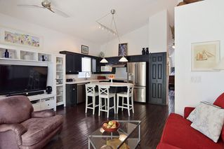 """Photo 8: 151 9012 WALNUT GROVE Drive in Langley: Walnut Grove Townhouse for sale in """"Queen Anne"""" : MLS®# R2110332"""
