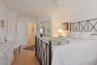 """Photo 13: 151 9012 WALNUT GROVE Drive in Langley: Walnut Grove Townhouse for sale in """"Queen Anne"""" : MLS®# R2110332"""
