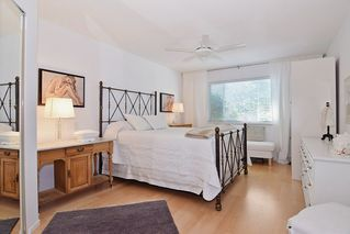 """Photo 12: 151 9012 WALNUT GROVE Drive in Langley: Walnut Grove Townhouse for sale in """"Queen Anne"""" : MLS®# R2110332"""