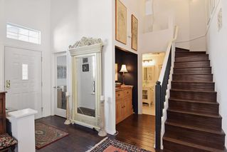 """Photo 2: 151 9012 WALNUT GROVE Drive in Langley: Walnut Grove Townhouse for sale in """"Queen Anne"""" : MLS®# R2110332"""