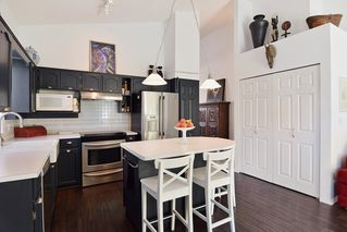 """Photo 10: 151 9012 WALNUT GROVE Drive in Langley: Walnut Grove Townhouse for sale in """"Queen Anne"""" : MLS®# R2110332"""