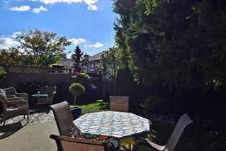 """Photo 20: 151 9012 WALNUT GROVE Drive in Langley: Walnut Grove Townhouse for sale in """"Queen Anne"""" : MLS®# R2110332"""