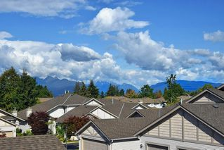 """Photo 17: 151 9012 WALNUT GROVE Drive in Langley: Walnut Grove Townhouse for sale in """"Queen Anne"""" : MLS®# R2110332"""