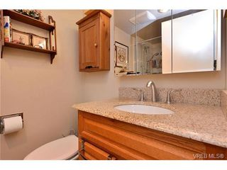 Photo 12: 301 1148 Goodwin St in VICTORIA: OB South Oak Bay Condo Apartment for sale (Oak Bay)  : MLS®# 743461