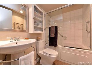 Photo 14: 301 1148 Goodwin St in VICTORIA: OB South Oak Bay Condo Apartment for sale (Oak Bay)  : MLS®# 743461