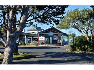 Photo 17: 301 1148 Goodwin St in VICTORIA: OB South Oak Bay Condo Apartment for sale (Oak Bay)  : MLS®# 743461