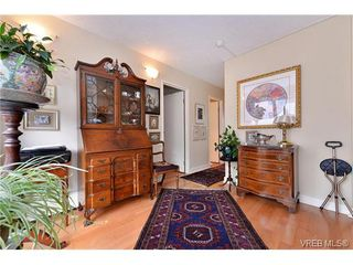 Photo 13: 301 1148 Goodwin St in VICTORIA: OB South Oak Bay Condo Apartment for sale (Oak Bay)  : MLS®# 743461