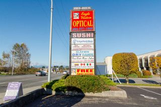 Photo 4: 105 2760 GLADWIN Road in Abbotsford: Abbotsford West Office for lease : MLS®# C8008748