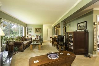Photo 6: 2949 CHESTERFIELD Avenue in North Vancouver: Upper Lonsdale House for sale : MLS®# R2117460